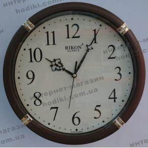 Настенные часы Rikon 521 (код 3469)