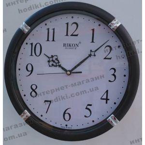 Настенные часы Rikon 521 (код 3470)
