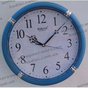 Настенные часы Rikon 521 (код 3471)