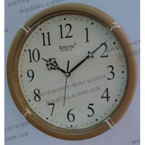 Настенные часы Rikon 521 (код 3472)