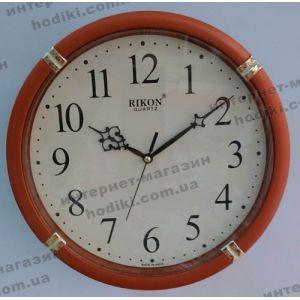 Настенные часы Rikon №521 (код 3473)