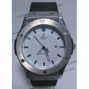 Наручные часы Hablot (код 3474)