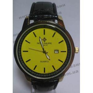 Наручные часы Patek Philippe (код 3475)