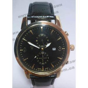 Наручные часы Rolex (код 3479)