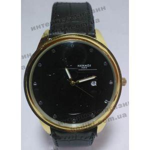 Наручные часы Hermes (код 3488)