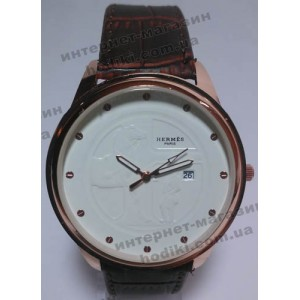 Наручные часы Hermes (код 3490)
