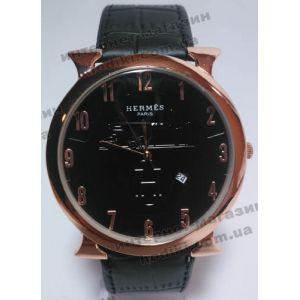 Наручные часы Hermes (код 3493)
