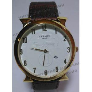 Наручные часы Hermes (код 3494)