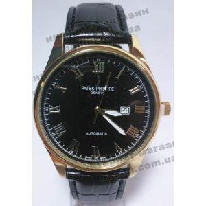 Наручные часы Patek Philippe (код 3496)