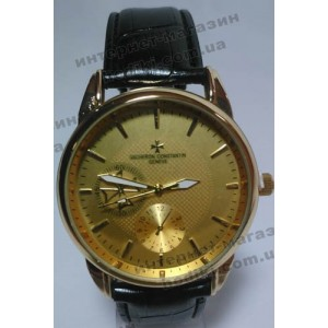 Наручные часы Vacheron Constantin (код 3501)