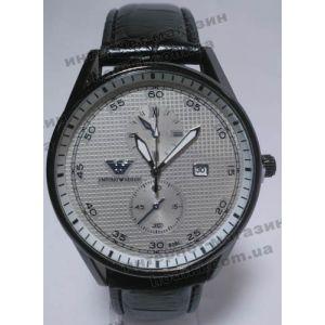 Наручные часы Emporio Armani (код 3503)
