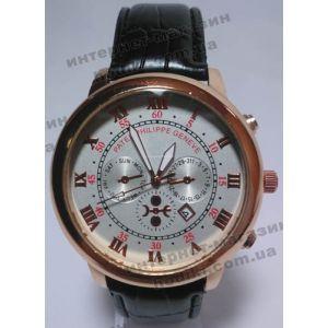 Наручные часы Patek Philippe (код 3506)