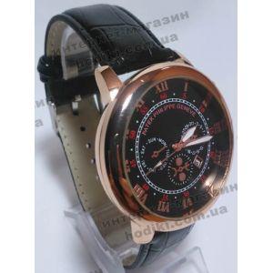 Наручные часы Patek Philippe (код 3507)