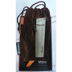 Зажигалка Broad XT4471 (код 3447)