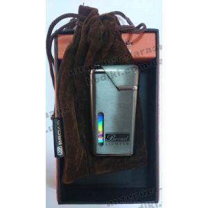 Зажигалка Broad XT4285 (код 3451)