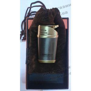 Зажигалка Broad XT4284 (код 3454)