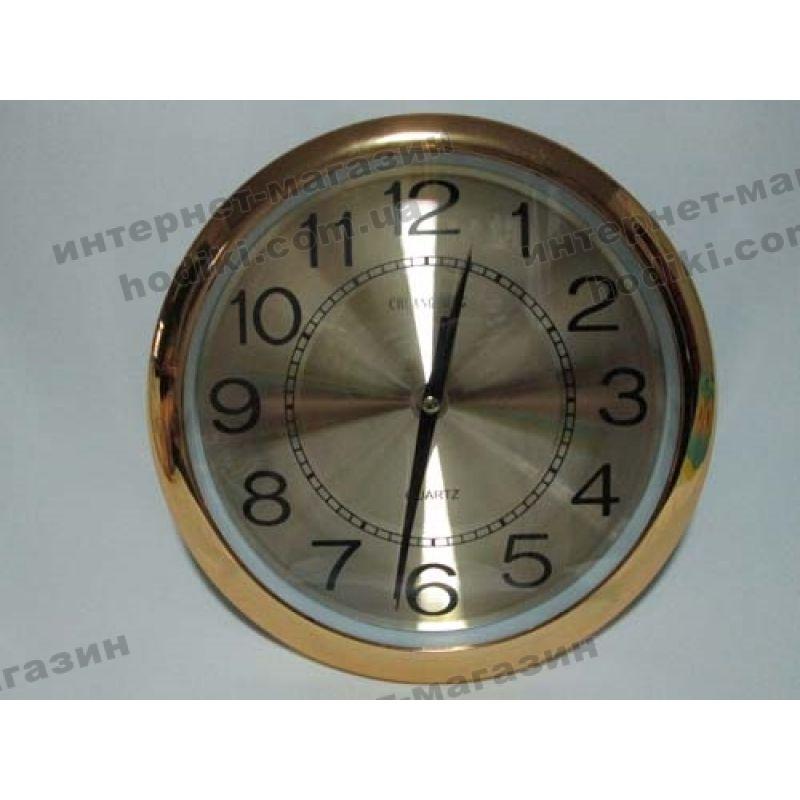 Настенные часы Chuangrong 307 (код 338)
