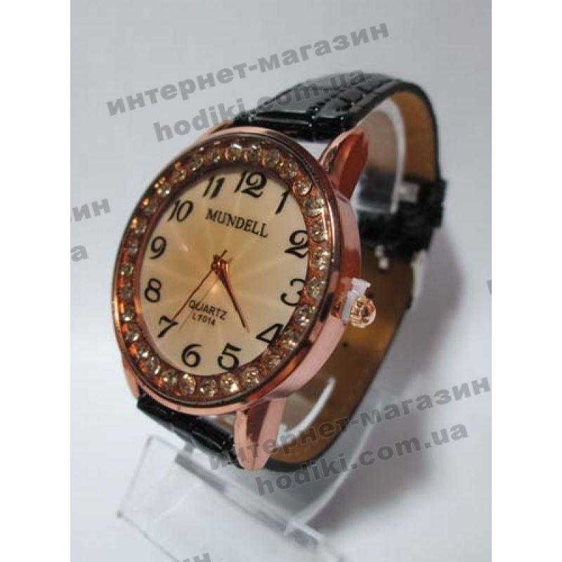Наручные часы Mundell (код 344)