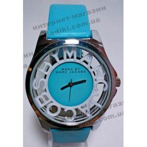 Наручные часы Marc by Marc Jacobs (код 3536)