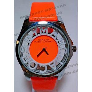 Наручные часы Marc by Marc Jacobs (код 3539)