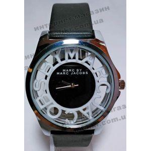Наручные часы Marc by Marc Jacobs (код 3540)