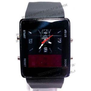 Наручные часы Adidas (код 3559)