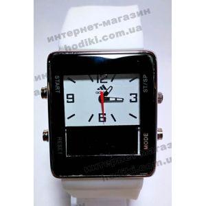 Наручные часы Adidas (код 3560)