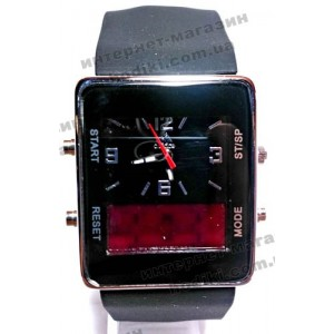 Наручные часы Adidas (код 3561)