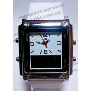 Наручные часы Adidas (код 3562)