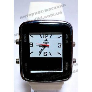 Наручные часы Adidas (код 3563)