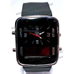 Наручные часы Adidas (код 3564)