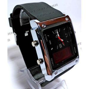 Наручные часы Adidas (код 3565)