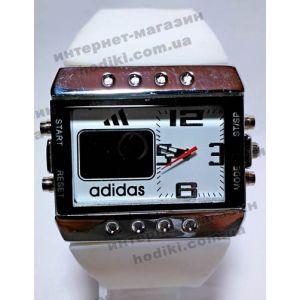 Наручные часы Adidas (код 3566)