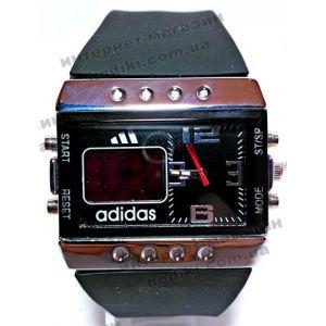 Наручные часы Adidas (код 3567)