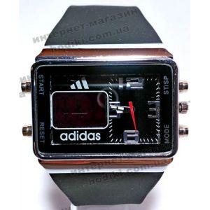 Наручные часы Adidas (код 3569)