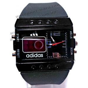 Наручные часы Adidas (код 3570)