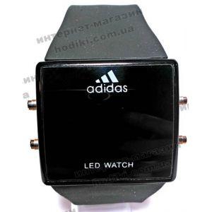 Наручные часы Adidas (код 3572)