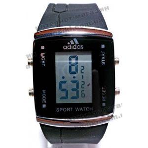 Наручные часы Adidas (код 3573)