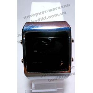Наручные часы Apple (код 3576)