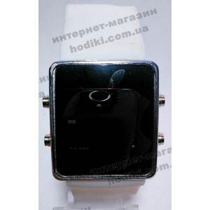 Наручные часы Apple (код 3578)