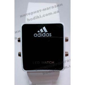 Наручные часы Adidas (код 3580)