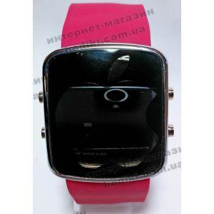 Наручные часы Apple (код 3587)