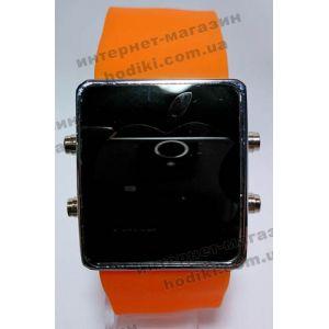 Наручные часы Apple (код 3589)