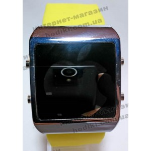 Наручные часы Apple (код 3590)