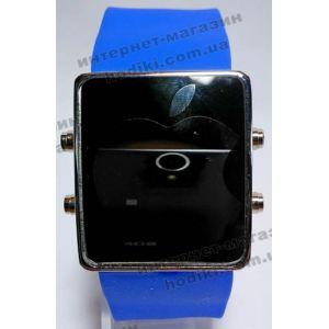 Наручные часы Apple (код 3591)