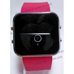 Наручные часы Apple (код 3592)