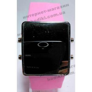 Наручные часы Adidas (код 3594)