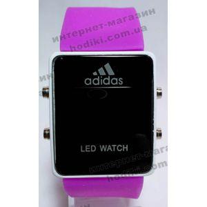 Наручные часы Adidas (код 3595)