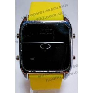 Наручные часы Adidas (код 3598)