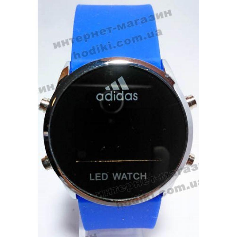 33592748 HODIKI】ᐈ Наручные часы Adidas (код 3602) оптом цена-42,00 грн ...